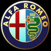 Стелки за ALFA ROMEO