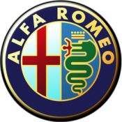Ветробрани за - ALFA ROMEO