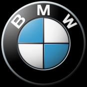 Стелки за BMW