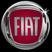 Ветробрани за FIAT
