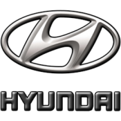 Стелки за HYUNDAI