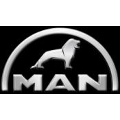 Стелки за MAN