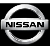 Ветробрани за NISSAN