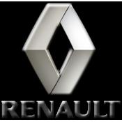 Ветробрани за RENAULT