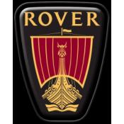 Ветробрани за ROVER