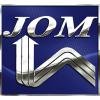 JOM - Германия