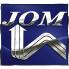 JOM-Германия