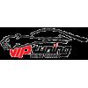 Vip Tuning (Вип Тунинг) - Русия