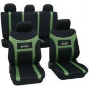 Тапицерии за седалки