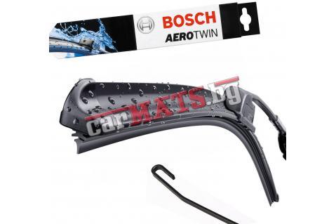 Комплект чистачки Bosch Aerotwin Retrofit за Dacia Logan (2012+)