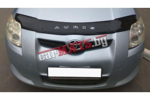 Дефлектор за преден капак Vip Tuning за Toyota Auris (2007-2010)