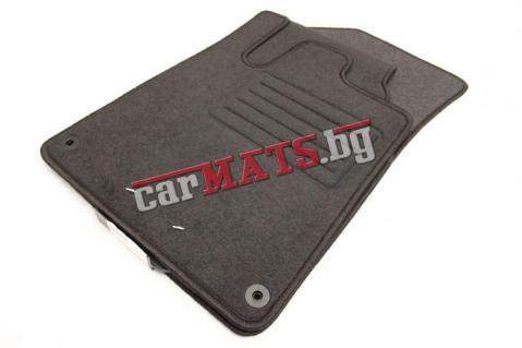 Мокетни стелки Petex за Citroen C5 (2001-2008)