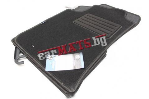 Мокетни стелки Petex за Rover 75 (1995-2005)
