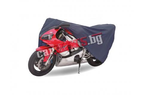Покривало за ATV / мотор Petex - размер M