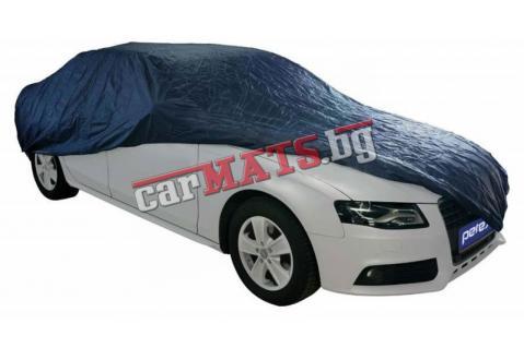 Покривало за кола Petex - размер M