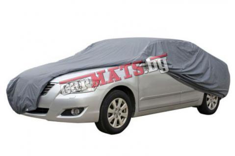 Покривало за кола - размер XL