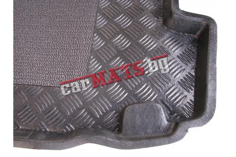 Стелка за багажник Rezaw-Plast за Chevrolet Aveo (2006-2011) - Седан