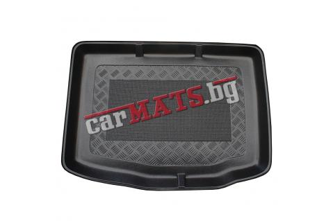 Стелка за багажник Aristar за Audi A1 (2010+) - 5D