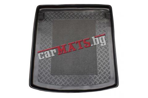Стелка за багажник Aristar за Audi A6 C5 (1997-2003) - Седан