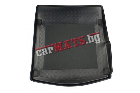 Стелка за багажник Aristar за Audi A6 C6 (2004-2011) - Седан