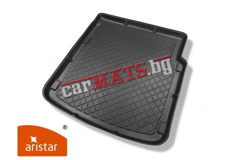 Стелка за багажник Aristar за Audi A7 (2010+) Sportback (4G)