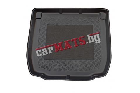 Стелка за багажник Aristar за Audi TT 8N (1998-2006) Coupe Quattro CP/3