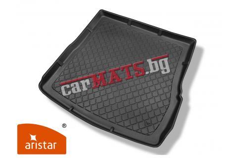 Стелка за багажник Atistar за Audi A6 C6 (2005-2011) Allroad Quattro - Комби