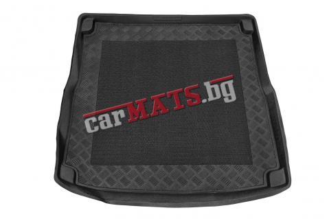 Стелка за багажник Reazaw-Plast за Audi A4 B8 (2007+) - Комби