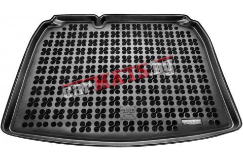Стелка за багажник Rezaw-Plast за Audi A3 8P (2003-2012) - Хечбек - Sportback - 3D/ 5D - except Quattro