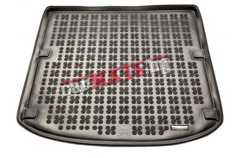 Стелка за багажник Rezaw-Plast за Audi A4 B9 (2015+) - Седан