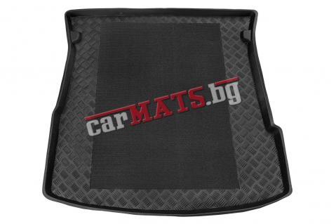 Стелка за багажник Rezaw-Plast за Audi A6 C5 (1997-2005) - Седан