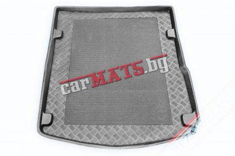 Стелка за багажник Rezaw-Plast за Audi A6 C6 (2004-2011) - Седан