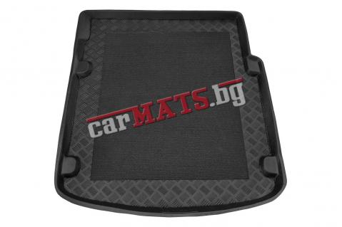 Стелка за багажник Rezaw-Plast за Audi A7 (2010+) Sportback