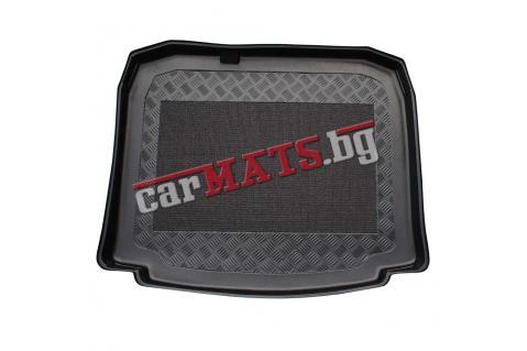 Стелка за багажник за Audi A3 8P (2004-2008) - 5d - not for quattro