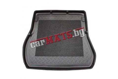 Стелка за багажник за Audi A4 B5 (1995-2001) Combi