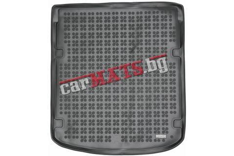 Стелка за багажник Rezaw-Plast за Audi A6 C8 (2018+) - Седан
