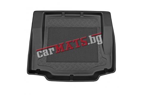 Стелка за багажник Aristar за BMW 1 Серия E87 (2004-2011) - Без отделения