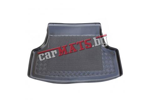 Стелка за багажник Aristar за BMW 3 Серия E36 (1996-1999) - Комби
