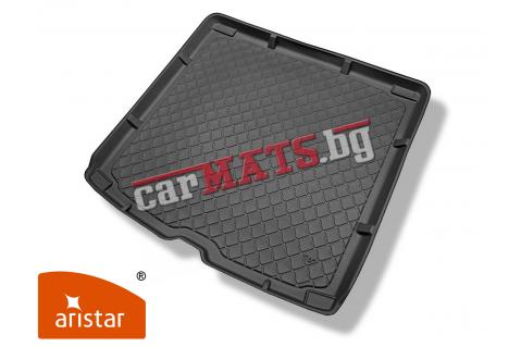 Стелка за багажник Aristar за BMW 5 Серия E61 (2003-2010) - Комби