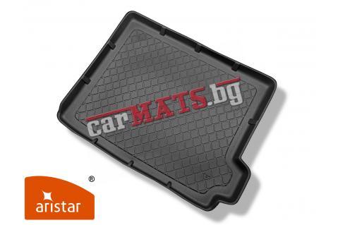 Стелка за багажник Aristar за BMW X3 F25 (2010+)