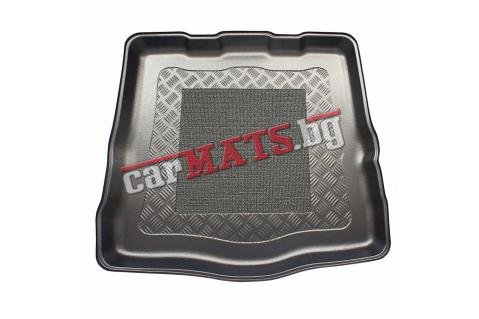 Стелка за багажник Aristar за BMW X5 E70 (2006-2013) - for loading space under boot floor