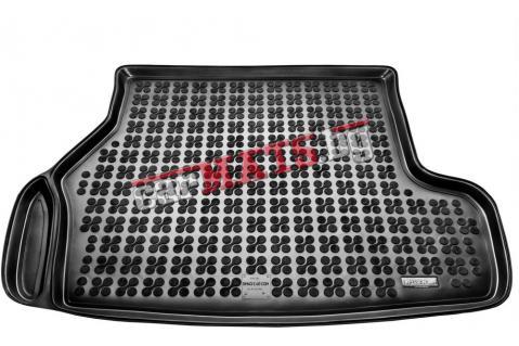 Стелка за багажник Rezaw-Plast за BMW 3 Серия E46 (1999-2007) - Комби
