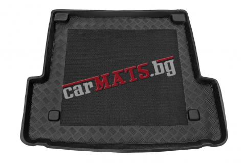 Стелка за багажник Rezaw-Plast за BMW 3 Серия E91 (2005-2012) - Комби