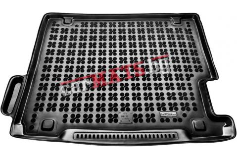 Стелка за багажник Rezaw-Plast за BMW X3 F25 (2010-2017)