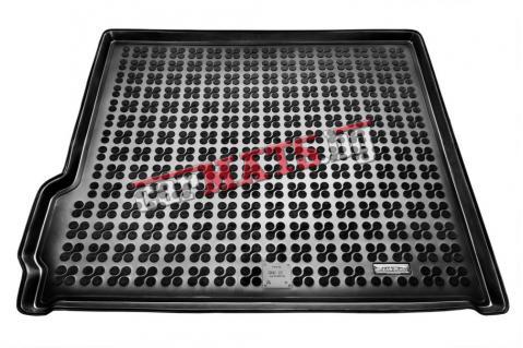 Стелка за багажник Rezaw-Plast за BMW X5 E70 (2007-2013)