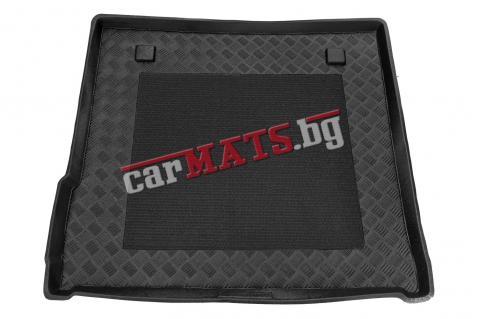 Стелка за багажник Rezaw-Plast за BMW X5 E70 (2007-2013) - Полиетилен