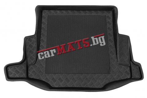 Стелка за багажник за BMW 1 Серия E87 (2004-2011)