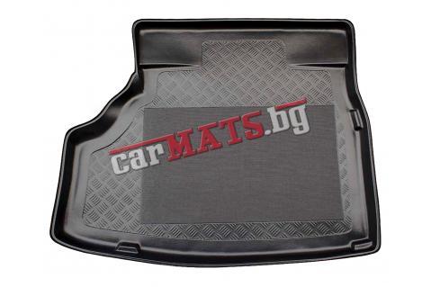 Стелка за багажник за BMW 3 Серия E36 (1991-1998) - Седан