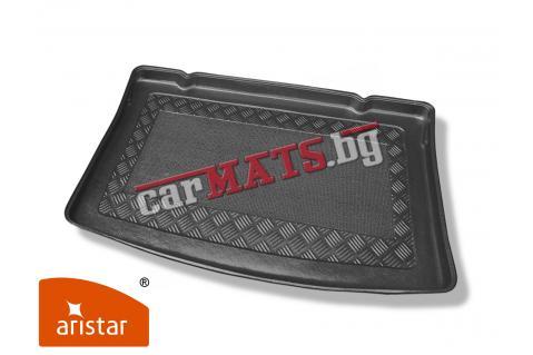 Стелка за багажник Aristar за Chevrolet Kalos (2002-2007)