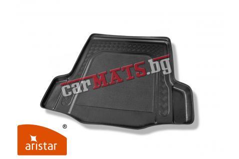 Стелка за багажник Aristar за Chevrolet Cruze (2009-2011) - Седан - with a spare tyre